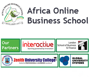 Africa Online Business School